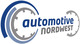 Logo Automotive Nordwest e. V.