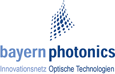Logo Bayern Photonics