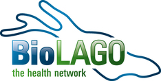 BioLAGO e.V. – the health network