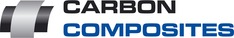 Logo Carbon Composites