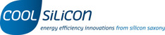 Logo Cool Silicon e. V.