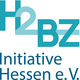 Logo H2BZ-Initiative Hessen