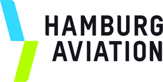 Logo Hamburg Aviation