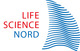 Logo Life Science Nord