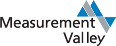 Logo Measurement Valley