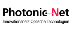 Logo PhotonicNet