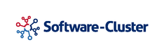 Logo Software-Cluster