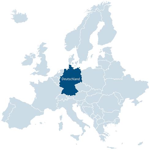 clusterplattform deutschland europa. Black Bedroom Furniture Sets. Home Design Ideas
