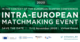 ECCP: Intra-European Cluster Matchmaking Event
