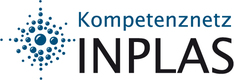 Logo Competence Network INPLAS