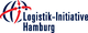 Logo Logistics Initiative Hamburg