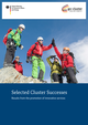 Cover Selected Cluster Successes